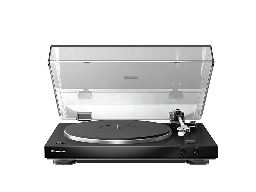 Pioneer PL-30-K Audiophile Stereo Turntable.jpg