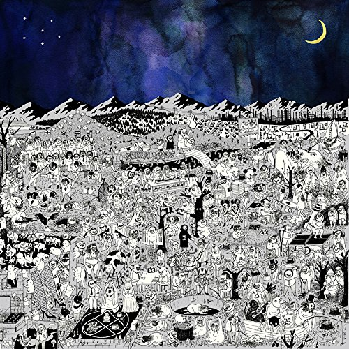 Best vinyl 2017.jpg