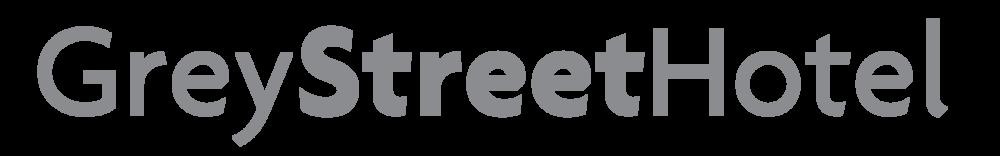 Master Grey Street Hotel Logo (long).png