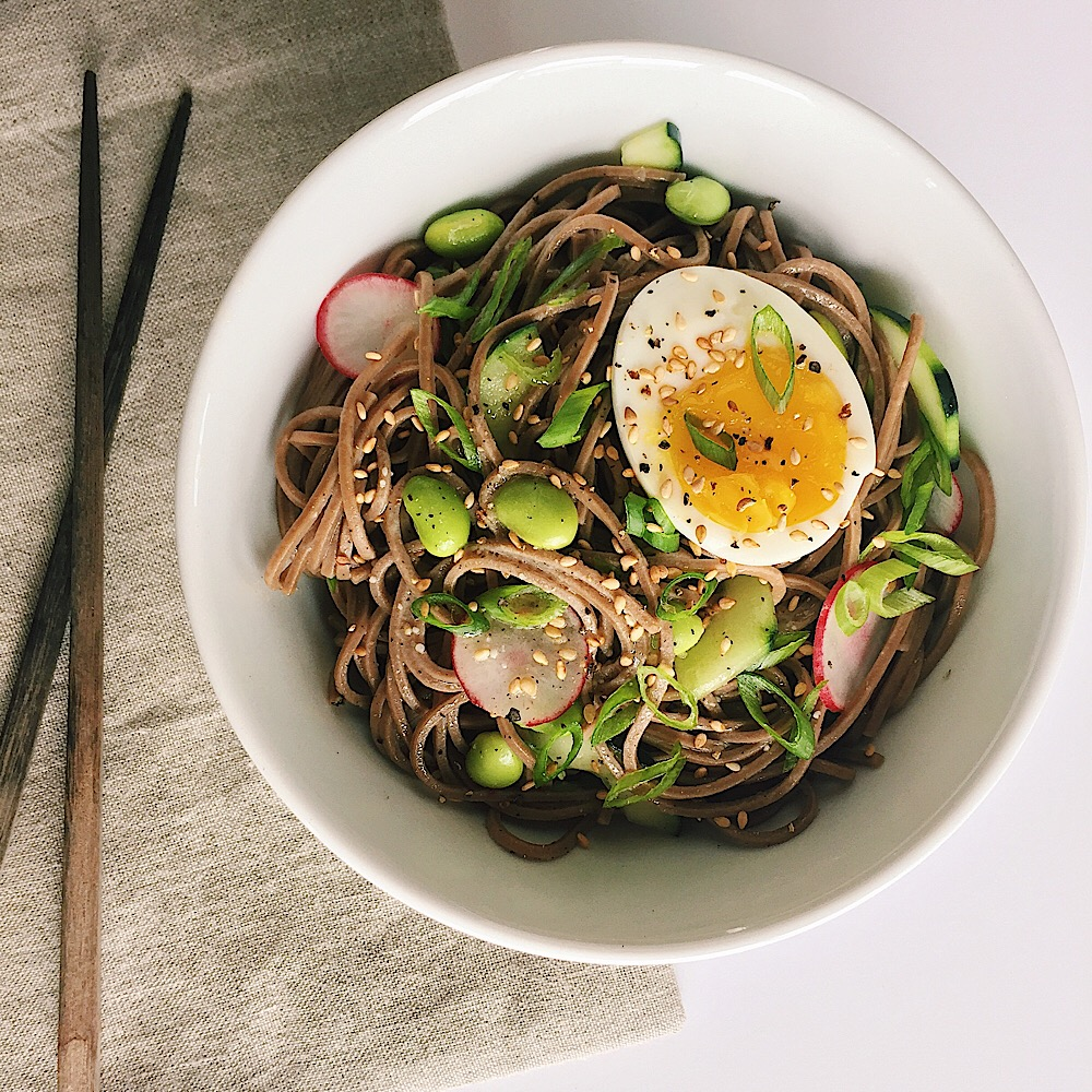 Miso Soba Noodle Bowl 1.JPG