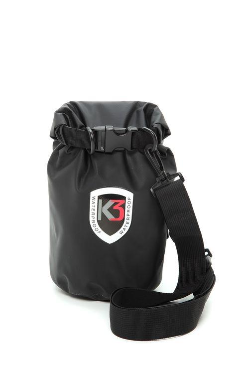 b1c7c55ae673 K3 Team Performance 5 Liter Dry Bag