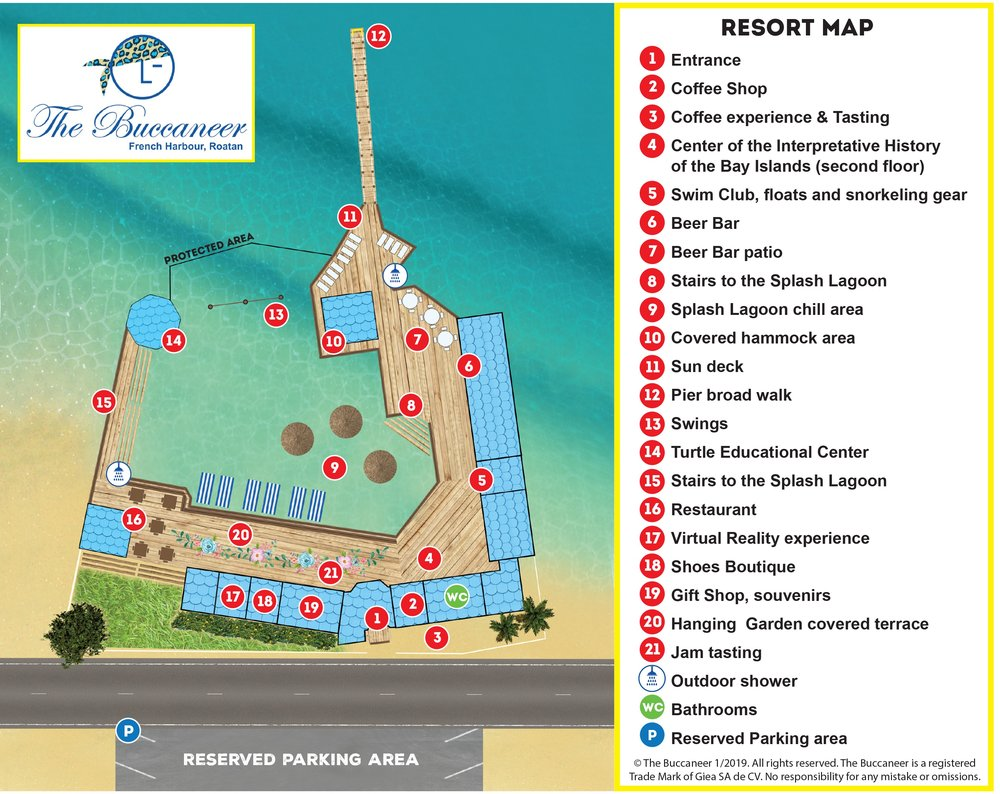 Resort Map.jpg