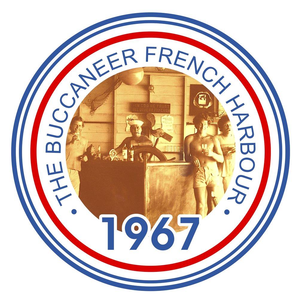 Logo TB 1967.jpg