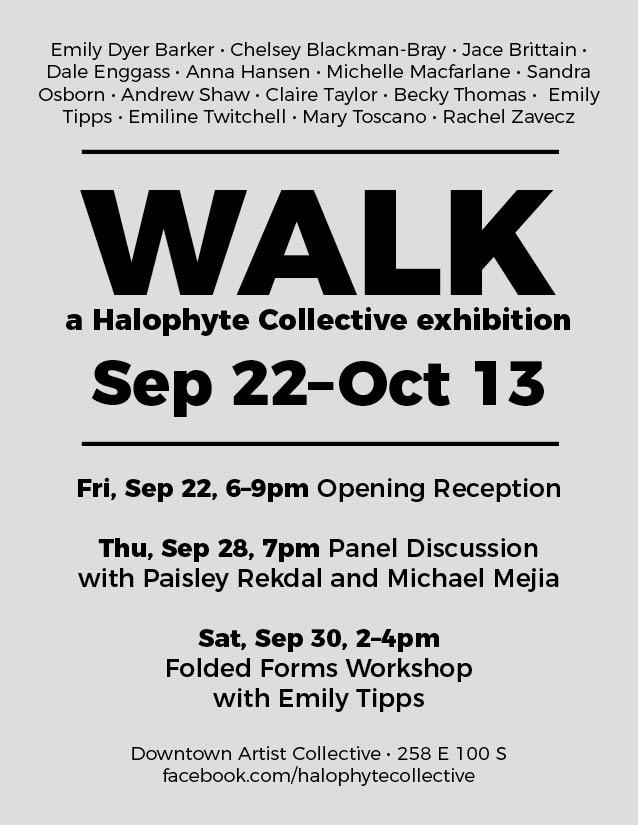 Walk-Flyer-Digital.jpg