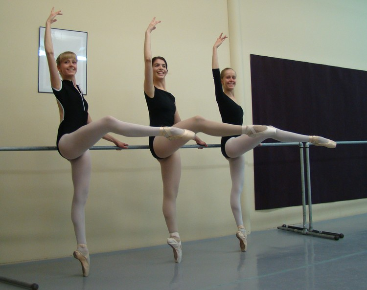 Valley Academy dancers.jpg