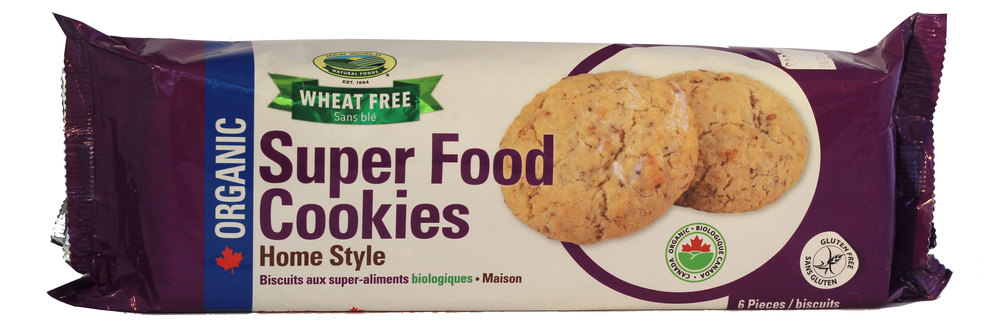 super-food-cookies-wheat-free-vegan-organic-web.jpg