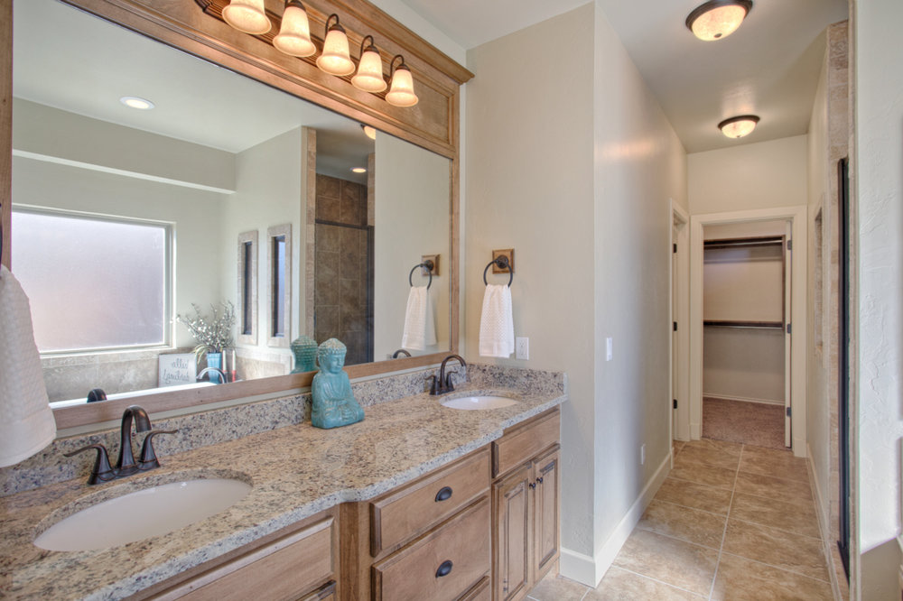 Daybright MAster Bath.jpg