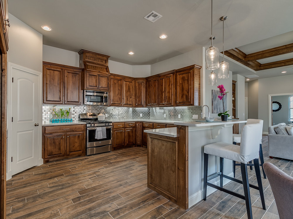 7120 NW 152nd St Reshoot-11.jpg