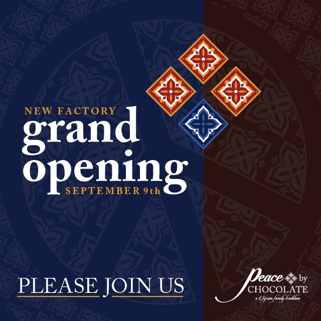 invitation grand opening.jpg