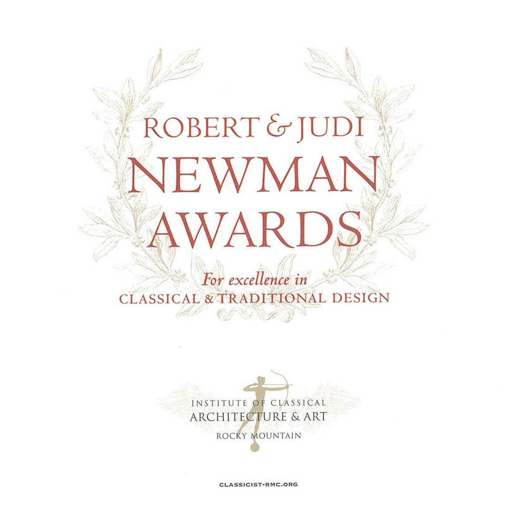 Newman Awards.jpg