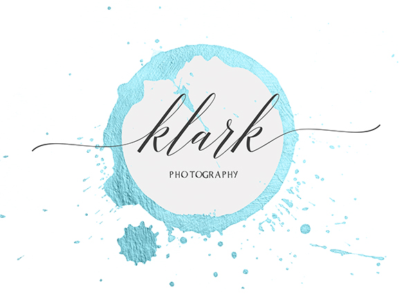 Quad Cities Affordable Wedding Photographer • Destination Wedding Photographer • Organic Candids • Artful Portraits