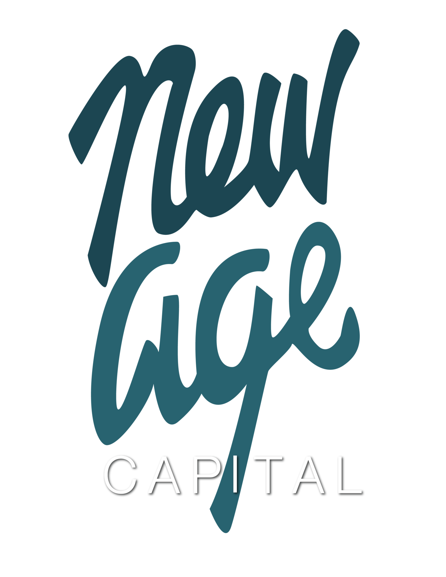 New Age Capital