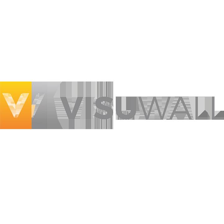 Visuwall.png