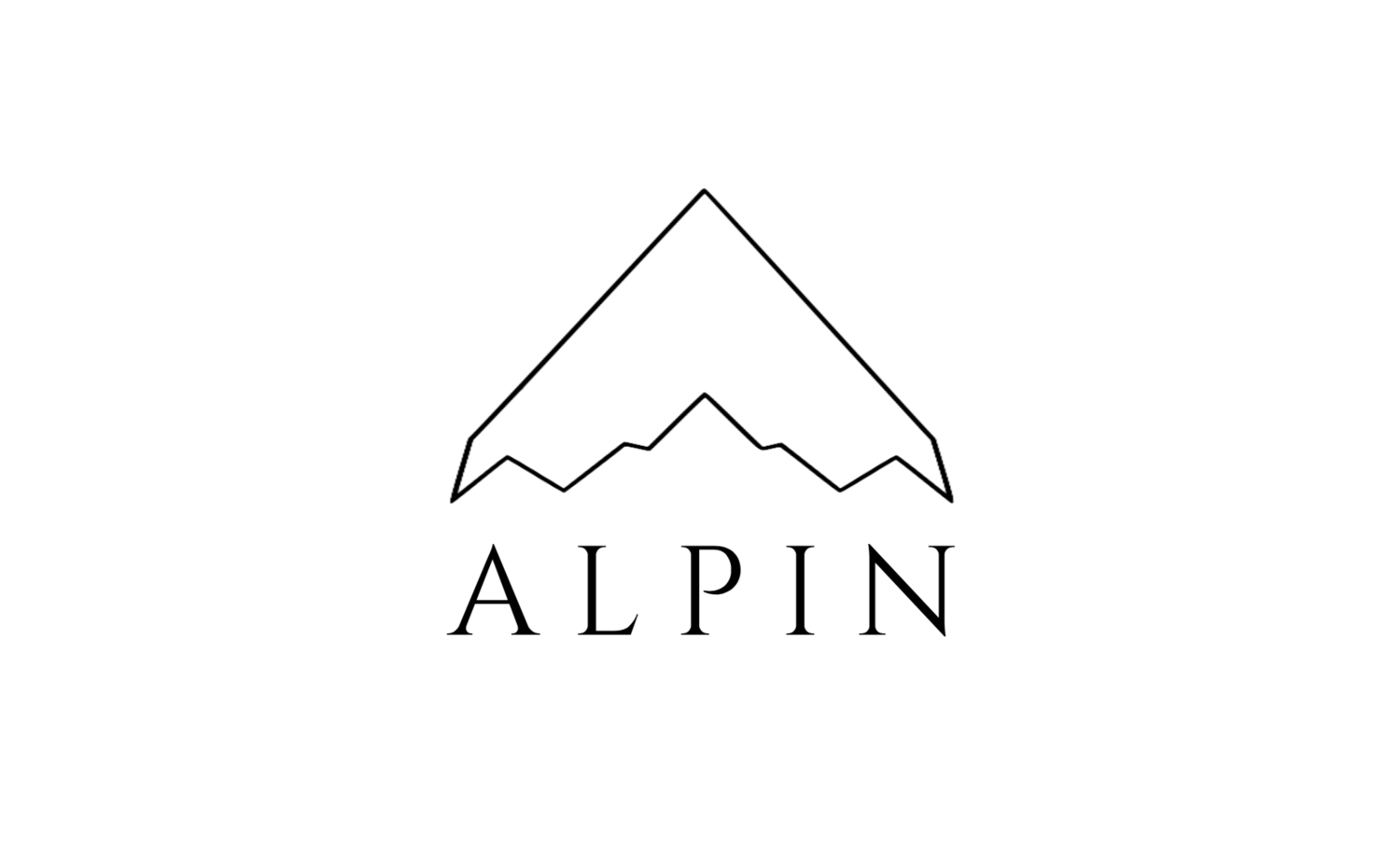 ALPIN MOUNTAIN COMPANY