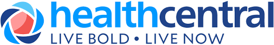 HealthCentral