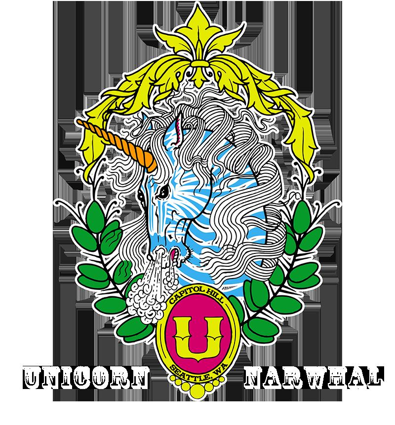 unicorn - Unicorn Pics