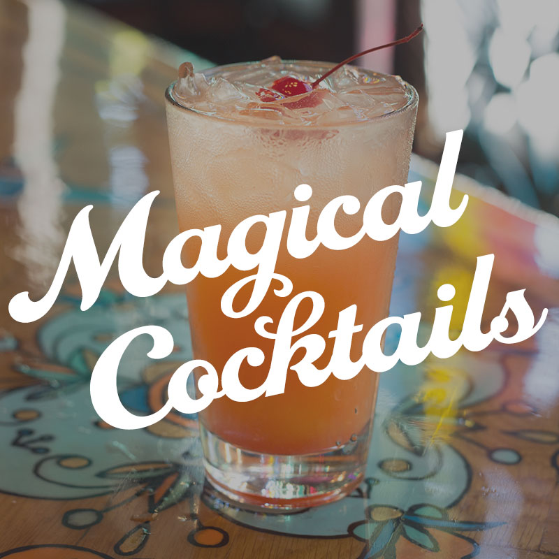 cocktail-bar-sq.jpg