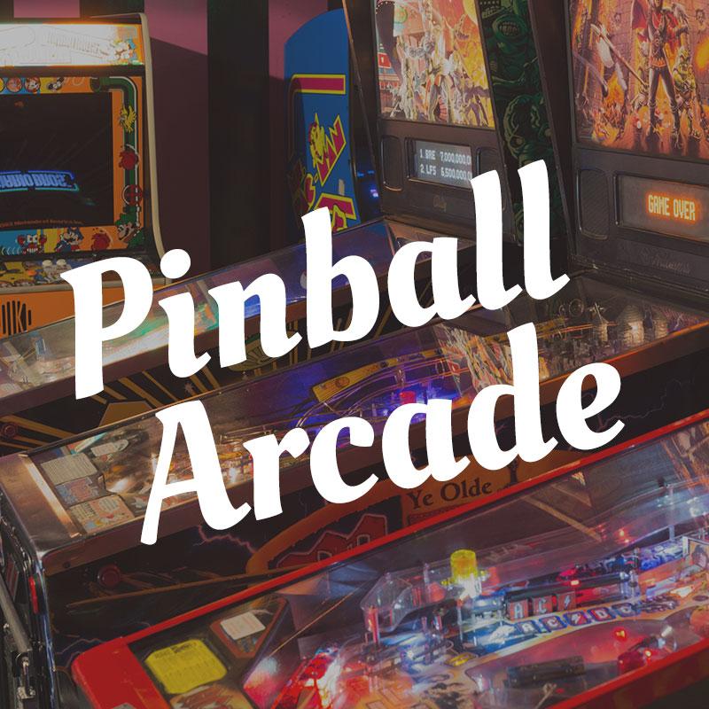 pinball-arcade-sq.jpg