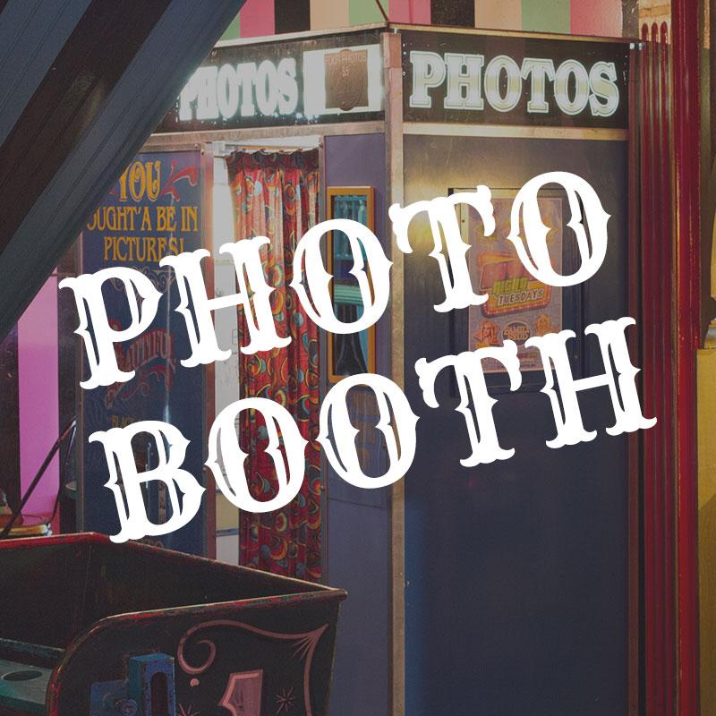 photo-booth-sq.jpg