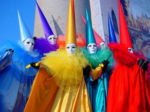 Carnival-In-Venice-3.jpg