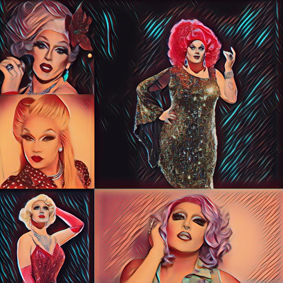 "Every Saturday & Sunday, Doors @1pm ""Mimosas Cabaret"" is Seattle's Longest Running and #1 Weekly Drag Brunch! Tickets Only $24.95                                   Your First Mimosa is only $2.00! All you can eat Mama Buffet!!! $12+tax Please visit www.mimosascabaret.com for more info and to purchase tickets."
