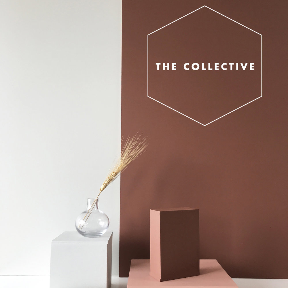 THE COLLECTIVEBY LAB MPLS - Join me at this year's The Collective hosted by Lab Mpls! It's going to be filled with so many talented artisans you won't want to miss it! Learn more about it here.Saturday, April 28 | 11 am - 5 pm