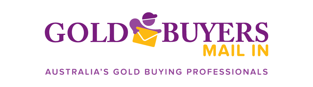 Gold Buyers - Sell Your Unwanted Gold