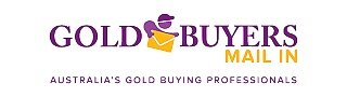 Gold Buyers - Sell Your Gold By Mail - Get Cash For Old Gold