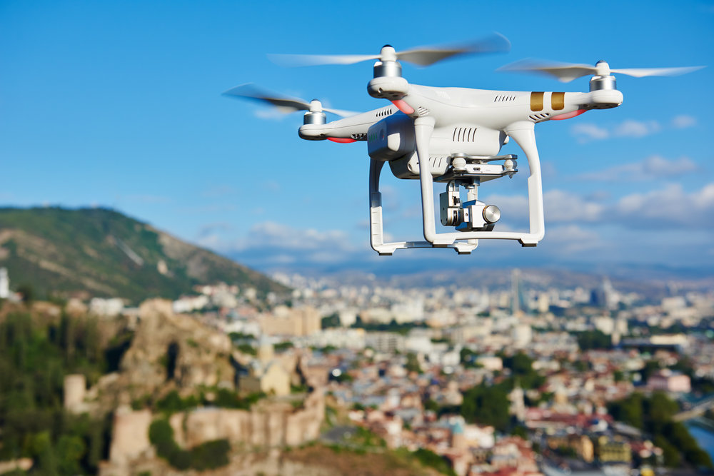 drone-video-production-photo