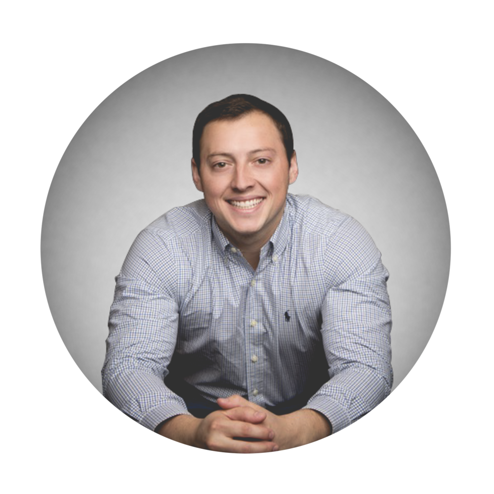 Max Bevan - Client Development