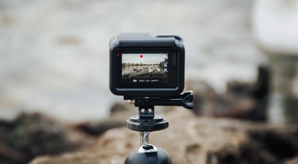 creating social video
