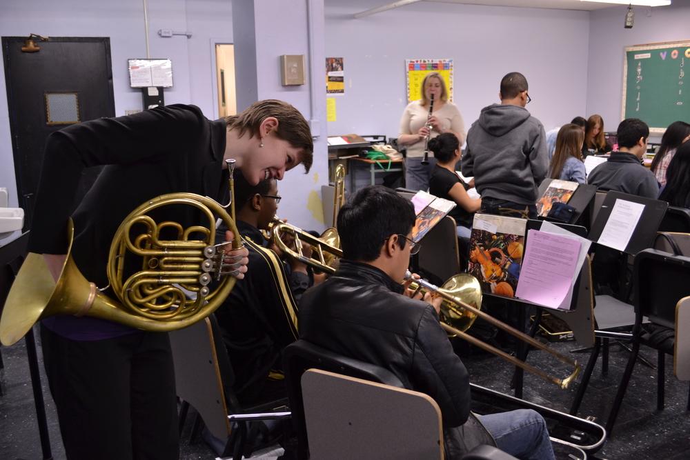GCHS trombone.JPG
