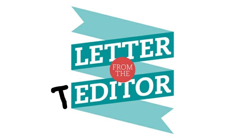 Banner-EditorLetterHeader (1) (1).jpg