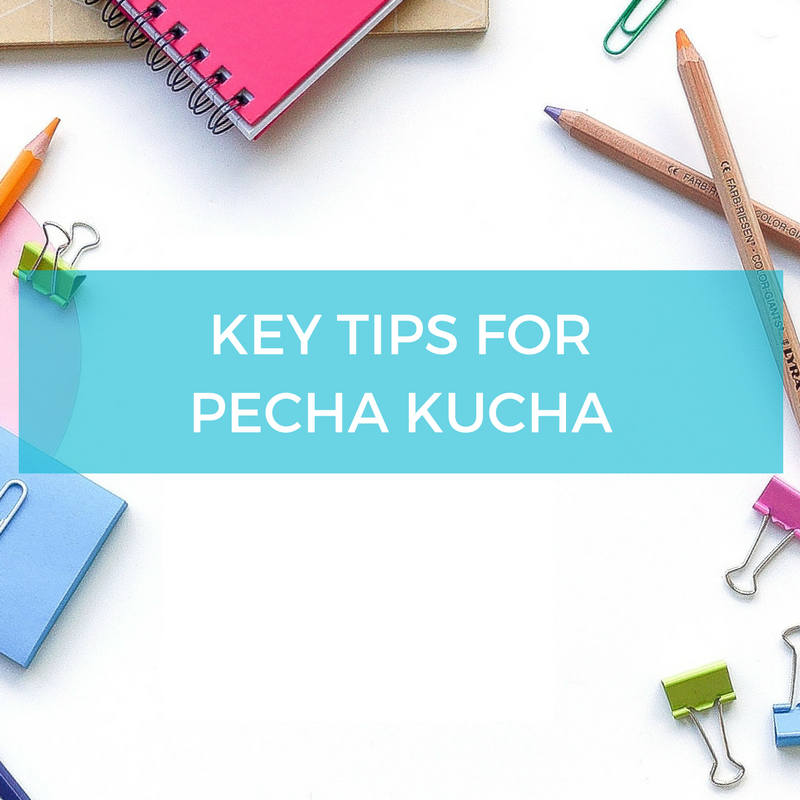 Free Download Tips Pecha Kucha