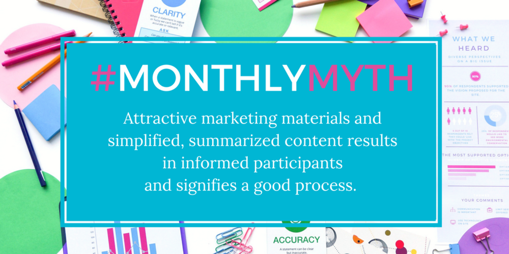 #MonthlyMyth - Social Media GRaphic (1).png