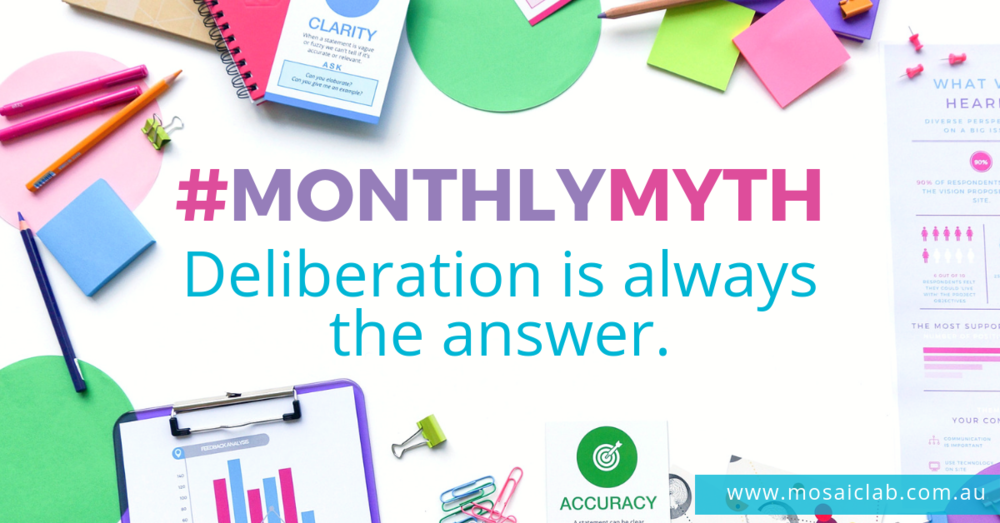 Copy of #MonthlyMyth - Social Media GRaphic.png