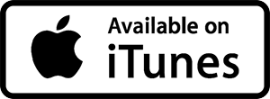 subscribe-itunes.png