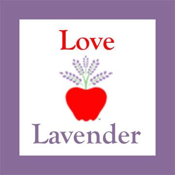 lovelavenderNew4x4.jpg