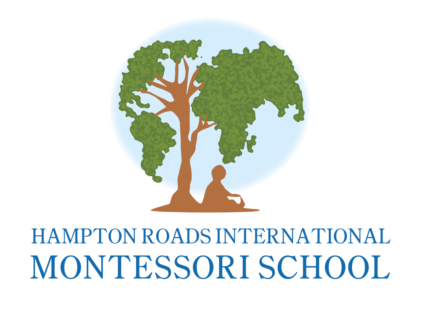 Hampton Roads International Montessori School