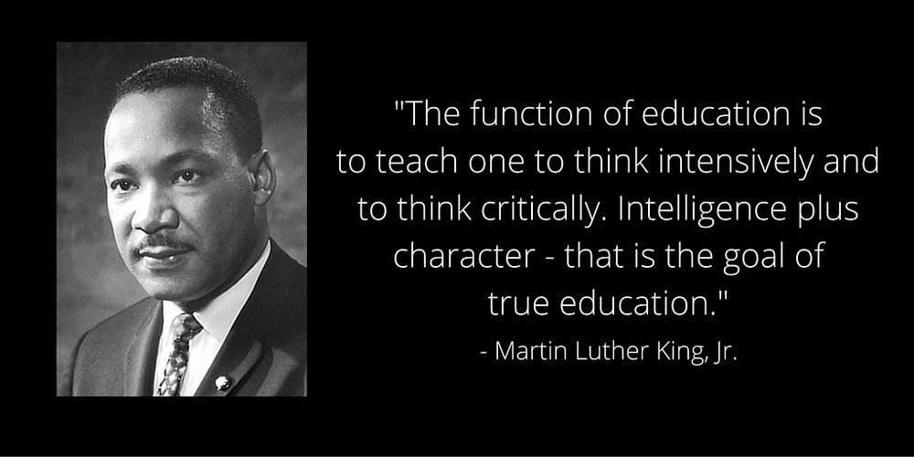 martin-luther-king-jr-quotes-i-have-a-dream-best-of-martin-luther-king-jr-quotes-education-agreeable-mlk-day-a-focus-of-martin-luther-king-jr-quotes-i-have-a-dream.jpg