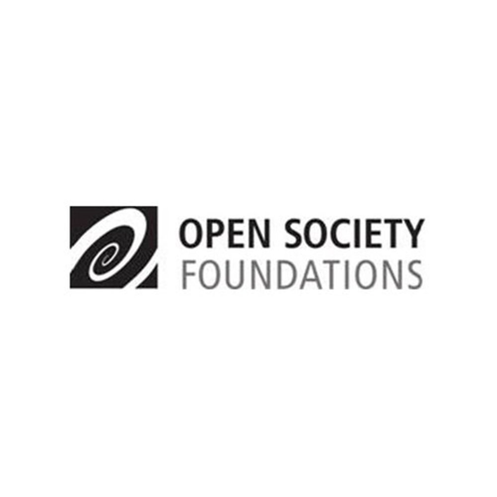one society foundations.jpg