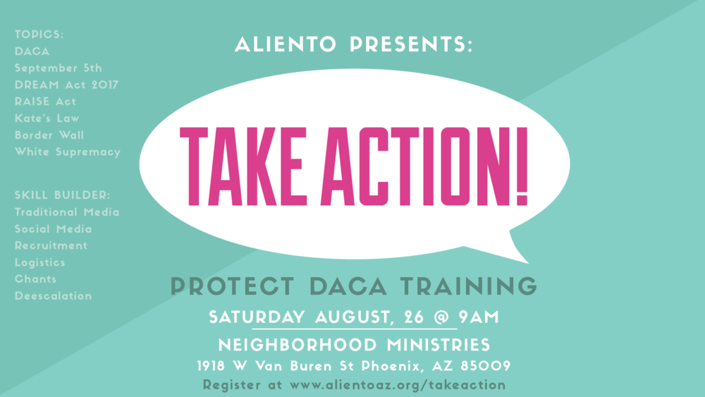 Take Action Facebook event-01.png