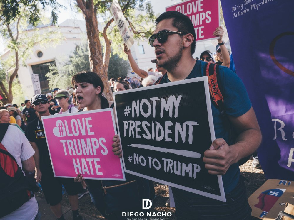 08-22-2017 Phoenix Trump Rally 2017_1213.jpg