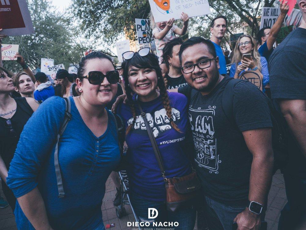 08-22-2017 Phoenix Trump Rally 2017_1317.jpg