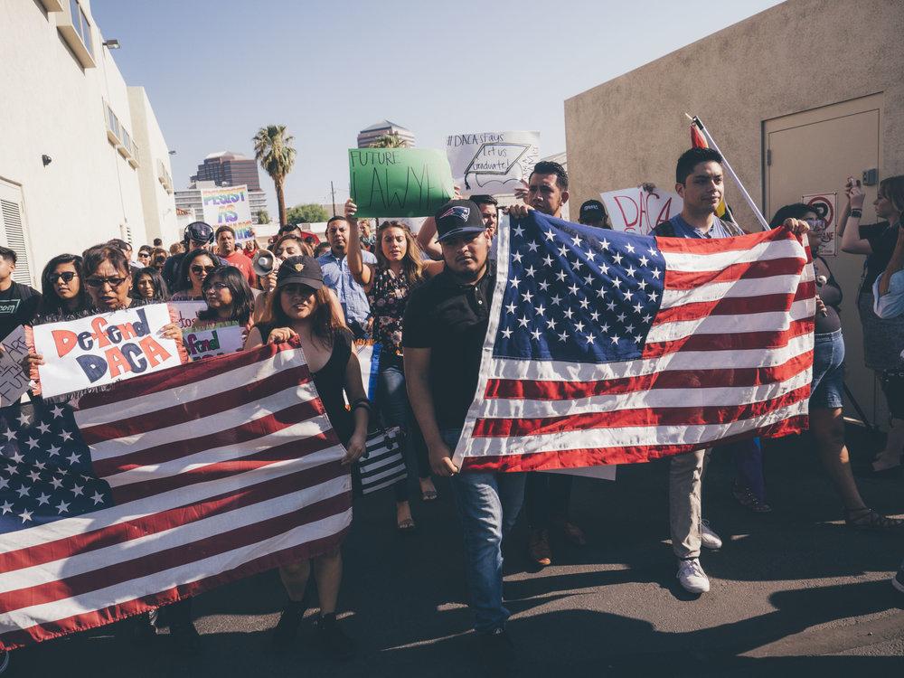 09-05-2017 DACA recinded_4582.jpg