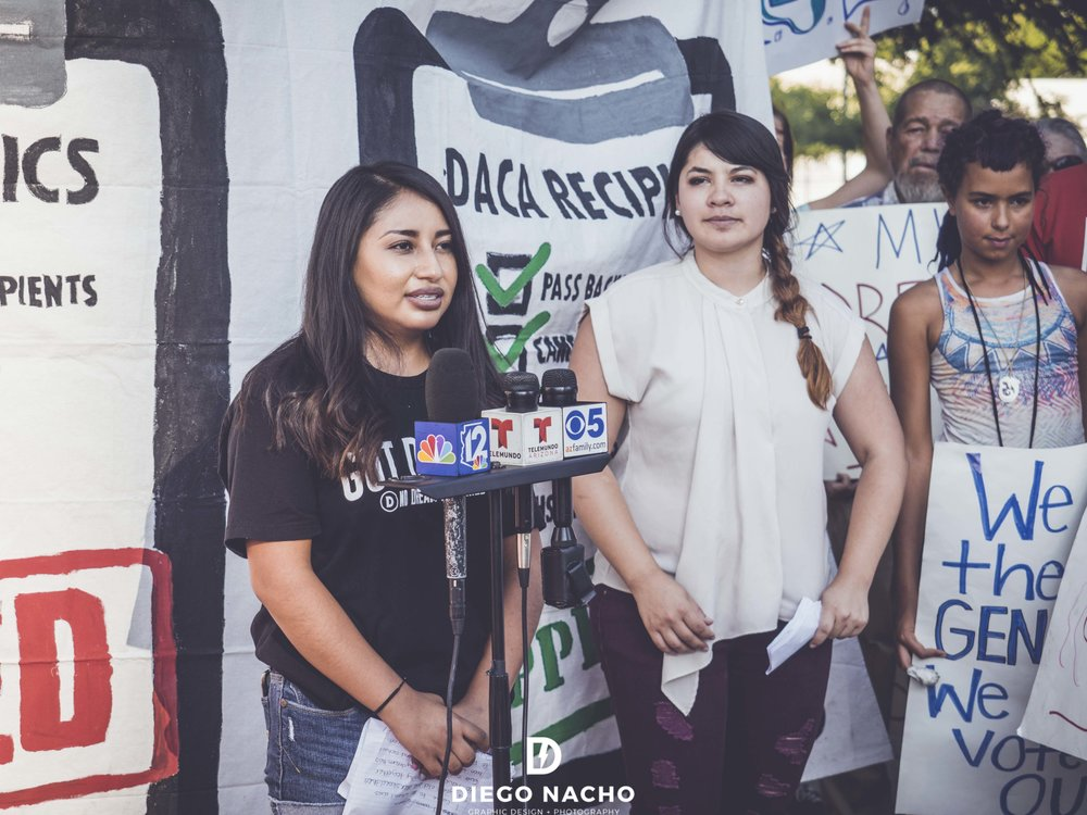 08-31-2017 Protect DACA Third Day of Action_2493.jpg