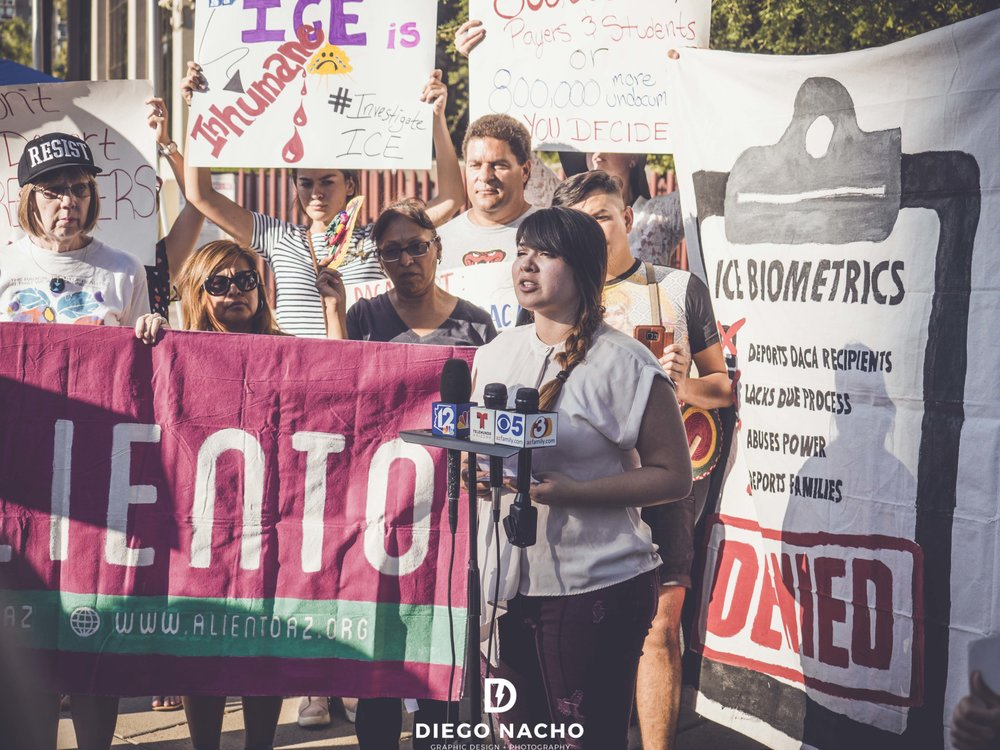 08-31-2017 Protect DACA Third Day of Action_2486.jpg