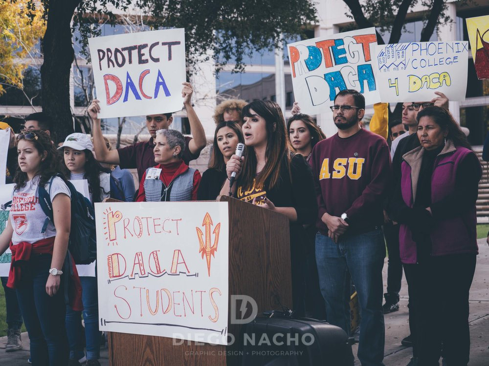 Protect Instate 4 Daca-1100656.jpg