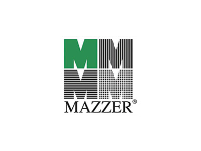mazzer.jpg