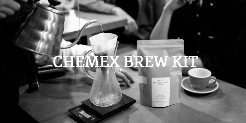 Website Chemex Brew Kit.jpg